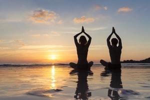 Approche holistique du chlorure de magnésium : du bien-être vers la santé et la beauté… ou l'inverse
