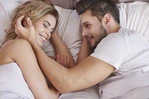 Libido et tonus sexuel