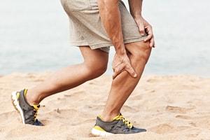 Arthrose, rhumatismes, douleurs articulaires, courbatures, raideurs musculaires