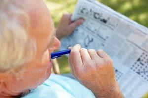Concentration,, mémoire et activité intellectuelle
